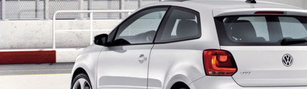 Polo: volkswagen-polo-v-gti_arriere