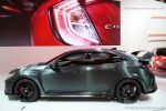 Honda Civic Type R Prototype (4)