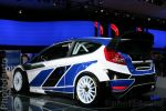 Ford Fiesta RS WRC 2011 (2)