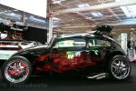 VW Cox hot rod R-One Design