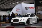 Bentley Continental GT3 (2)