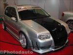 VW Golf  Seidl Tuning