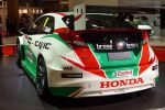 Honda Civic WTCC 2014 (3)
