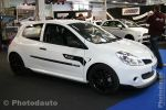Renault Clio World Series