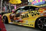 Nissan S15 Dark Dog