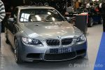 BMW M3 type E92 Harry Hausen