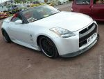 Nissan 350Z Roadster 280 Pack (2)