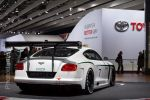 Bentley Continental GT3 (3)