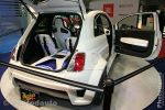 Fiat 500 Taifun Alpine MS Design 4