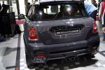 Mini John Cooper Works GP (3)