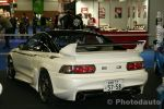 Toyota MR2 Vielside