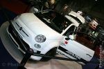 Fiat 500 Taifun Alpine MS Design 3