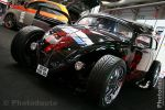 VW Cox hot rod R-One Design 3